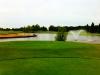 mayfair lakes4