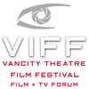 Vancouver International Film Festival 2012