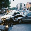 Do You Know What To Do If You Have A Car Accident?
