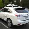 Autonomous Car Accidents Raise Questions About Their Future