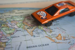 road-trip-390849_640