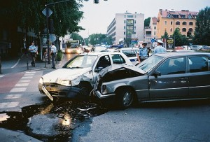 640px-Ljubljana_car_crash_2013
