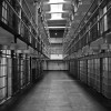 Bail Or Jail: What Is The Best Solution For Defendants Awaiting Trial?