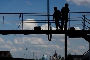 construction-worker-495373_640