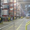 The Technology That's Keeping Manufacturers Safer