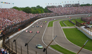 2008_Indianapolis_500_Start