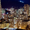 Property Trends In Vancouver For 2016
