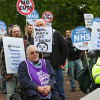 NHS Pleads For Faster Cash Injections