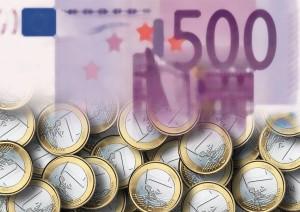 euro-593757_960_720