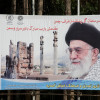 Major Issues Affecting Iran's Economy Today