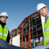 New Bid To Make Factories Safer For Workers