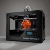What Can a 3D Printer Be Used For?