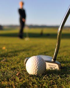 golf-1179908_960_720