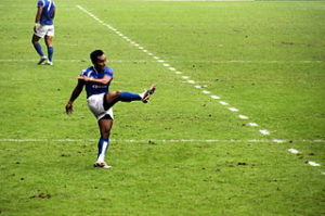 320px-uale_mai_samoa_sevens_rugby_2009