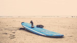 surfboard-690904_640
