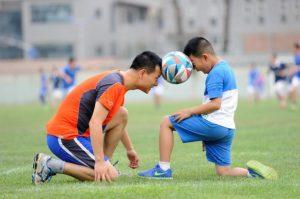 football-1533210_640