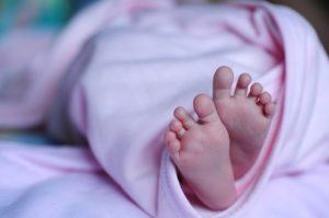 baby-1178539_640