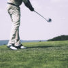 Why Golf Can Boost Health & Happiness