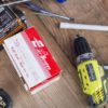 The 5 Golden Safety Rules for Every DIY Project